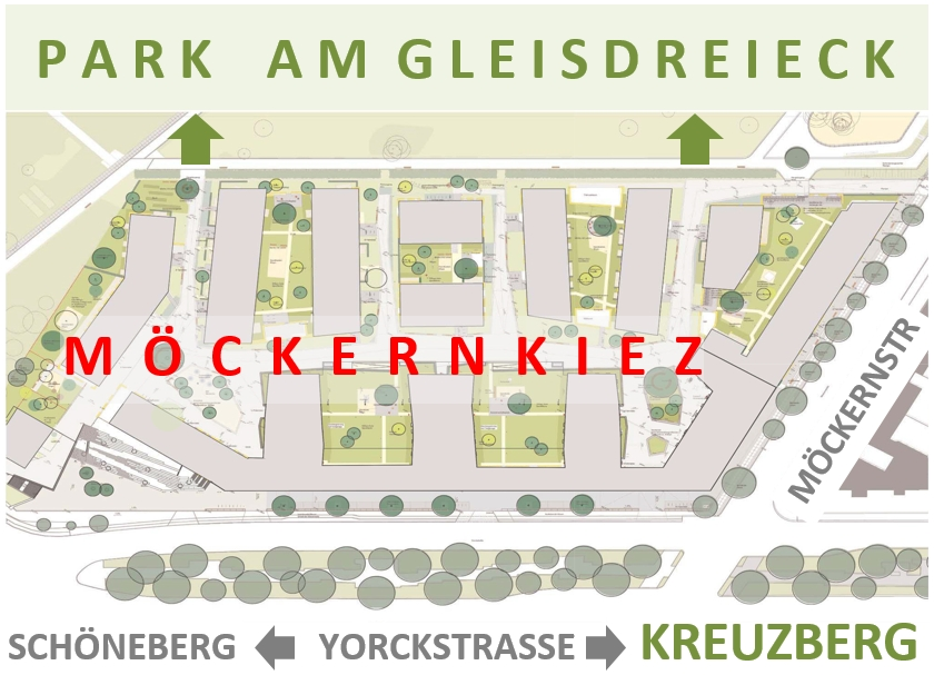 moeckernkiez-lage-strassen-park