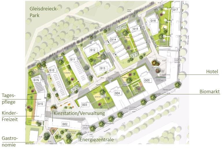 moeckernkiez-plan-gebauede